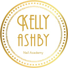 Kelly Ashby Nail Academy